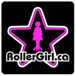 sponsored_by_rollergirl