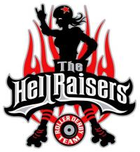 Badlands Hellraisers, Drumheller, AB
