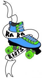 Ra Ra Riots (Junior Swift Current, SK)