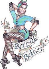 Redneck Betties, Swift Current, SK