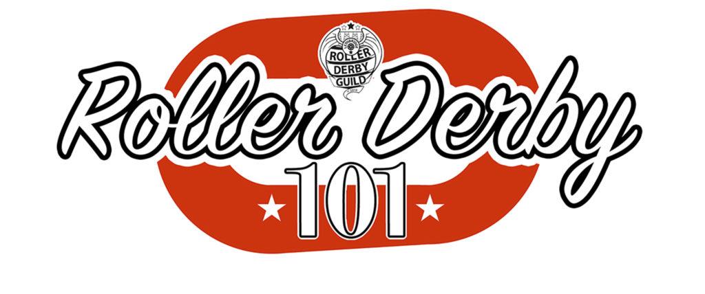rollerderby101-3clr