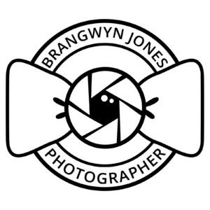 Brangwyn Jones Photographer