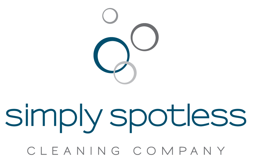 Simply Spotless Cleaning Lethbridge Roller Derby Guild